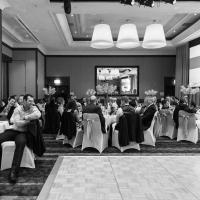 2017 ATFA Gala Dinner and Annual Awards_Intercontinental Sydney_Web-6973