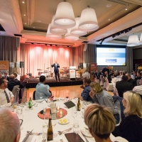 2017 ATFA Gala Dinner and Annual Awards_Intercontinental Sydney_Web-6974