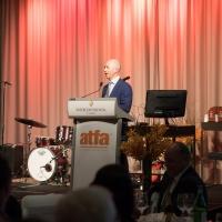 2017 ATFA Gala Dinner and Annual Awards_Intercontinental Sydney_Web-6975