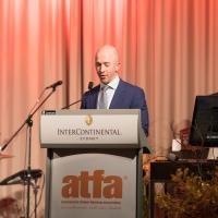 2017 ATFA Gala Dinner and Annual Awards_Intercontinental Sydney_Web-6979