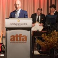 2017 ATFA Gala Dinner and Annual Awards_Intercontinental Sydney_Web-6980