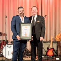 2017 ATFA Gala Dinner and Annual Awards_Intercontinental Sydney_Web-6993
