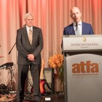 2017 ATFA Gala Dinner and Annual Awards_Intercontinental Sydney_Web-6996