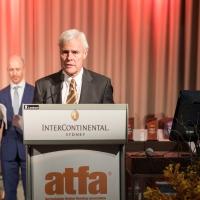 2017 ATFA Gala Dinner and Annual Awards_Intercontinental Sydney_Web-7000