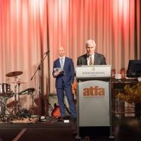2017 ATFA Gala Dinner and Annual Awards_Intercontinental Sydney_Web-7002