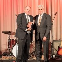 2017 ATFA Gala Dinner and Annual Awards_Intercontinental Sydney_Web-7006