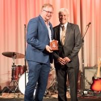 2017 ATFA Gala Dinner and Annual Awards_Intercontinental Sydney_Web-7008