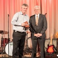 2017 ATFA Gala Dinner and Annual Awards_Intercontinental Sydney_Web-7012