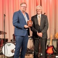 2017 ATFA Gala Dinner and Annual Awards_Intercontinental Sydney_Web-7016