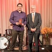 2017 ATFA Gala Dinner and Annual Awards_Intercontinental Sydney_Web-7018