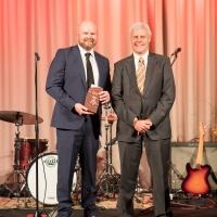 2017 ATFA Gala Dinner and Annual Awards_Intercontinental Sydney_Web-7020