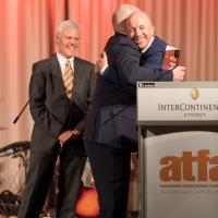 2017 ATFA Gala Dinner and Annual Awards_Intercontinental Sydney_Web-7022