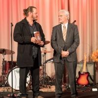 2017 ATFA Gala Dinner and Annual Awards_Intercontinental Sydney_Web-7025