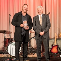 2017 ATFA Gala Dinner and Annual Awards_Intercontinental Sydney_Web-7027