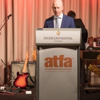 2017 ATFA Gala Dinner and Annual Awards_Intercontinental Sydney_Web-7028