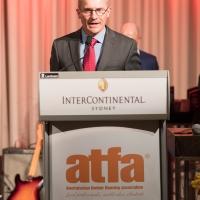 2017 ATFA Gala Dinner and Annual Awards_Intercontinental Sydney_Web-7034