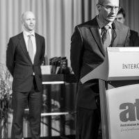 2017 ATFA Gala Dinner and Annual Awards_Intercontinental Sydney_Web-7040