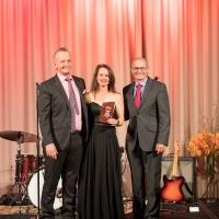 2017 ATFA Gala Dinner and Annual Awards_Intercontinental Sydney_Web-7045
