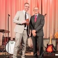 2017 ATFA Gala Dinner and Annual Awards_Intercontinental Sydney_Web-7047