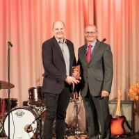 2017 ATFA Gala Dinner and Annual Awards_Intercontinental Sydney_Web-7050
