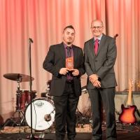 2017 ATFA Gala Dinner and Annual Awards_Intercontinental Sydney_Web-7056