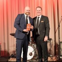 2017 ATFA Gala Dinner and Annual Awards_Intercontinental Sydney_Web-7062