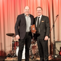 2017 ATFA Gala Dinner and Annual Awards_Intercontinental Sydney_Web-7063
