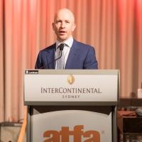 2017 ATFA Gala Dinner and Annual Awards_Intercontinental Sydney_Web-7065