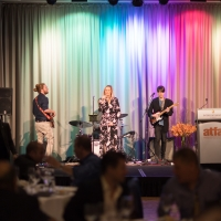 2017 ATFA Gala Dinner and Annual Awards_Intercontinental Sydney_Web-7088