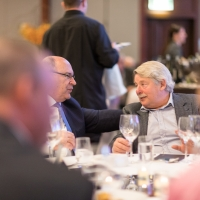 2017 ATFA Gala Dinner and Annual Awards_Intercontinental Sydney_Web-7095