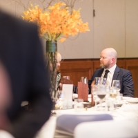 2017 ATFA Gala Dinner and Annual Awards_Intercontinental Sydney_Web-7097