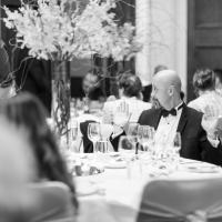 2017 ATFA Gala Dinner and Annual Awards_Intercontinental Sydney_Web-7098
