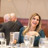 2017 ATFA Gala Dinner and Annual Awards_Intercontinental Sydney_Web-7099