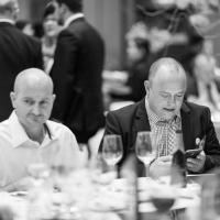 2017 ATFA Gala Dinner and Annual Awards_Intercontinental Sydney_Web-7105