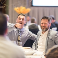 2017 ATFA Gala Dinner and Annual Awards_Intercontinental Sydney_Web-7109