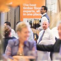 2017 ATFA Gala Dinner and Annual Awards_Intercontinental Sydney_Web-7127