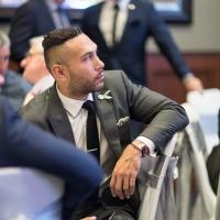 2017 ATFA Gala Dinner and Annual Awards_Intercontinental Sydney_Web-7139