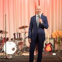 2017 ATFA Gala Dinner and Annual Awards_Intercontinental Sydney_Web-7174