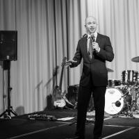 2017 ATFA Gala Dinner and Annual Awards_Intercontinental Sydney_Web-7177