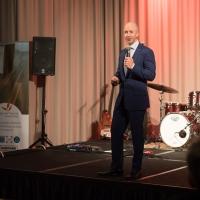 2017 ATFA Gala Dinner and Annual Awards_Intercontinental Sydney_Web-7179