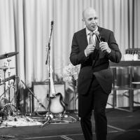 2017 ATFA Gala Dinner and Annual Awards_Intercontinental Sydney_Web-7184