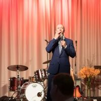 2017 ATFA Gala Dinner and Annual Awards_Intercontinental Sydney_Web-7187