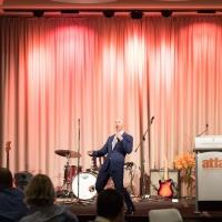 2017 ATFA Gala Dinner and Annual Awards_Intercontinental Sydney_Web-7197