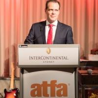 2017 ATFA Gala Dinner and Annual Awards_Intercontinental Sydney_Web-7205
