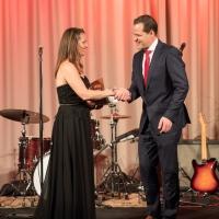 2017 ATFA Gala Dinner and Annual Awards_Intercontinental Sydney_Web-7211
