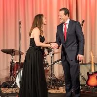 2017 ATFA Gala Dinner and Annual Awards_Intercontinental Sydney_Web-7212