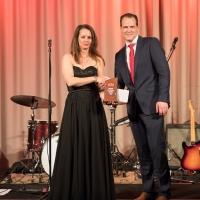 2017 ATFA Gala Dinner and Annual Awards_Intercontinental Sydney_Web-7213