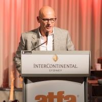 2017 ATFA Gala Dinner and Annual Awards_Intercontinental Sydney_Web-7215