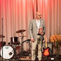 2017 ATFA Gala Dinner and Annual Awards_Intercontinental Sydney_Web-7224