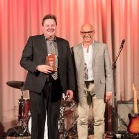 2017 ATFA Gala Dinner and Annual Awards_Intercontinental Sydney_Web-7227